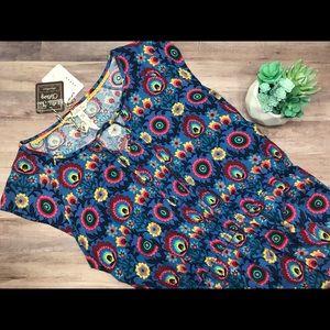 🆕NWT Matilda Jane Splendid short sleeve dress